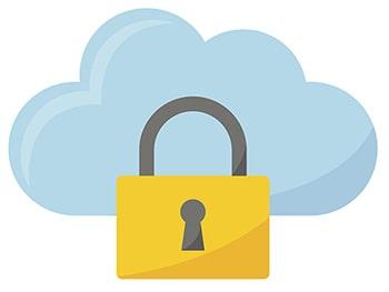 بيان وسياسة الخصوصية - ماس ديزاينرز