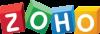 خدمات البريد الالكترونيللشركات من زوهو